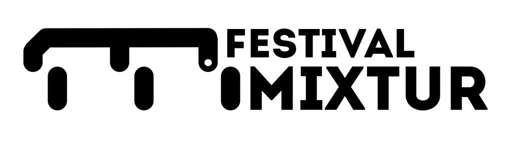 Festival Mixtur 2017